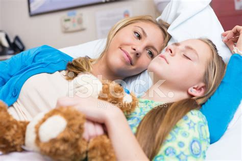 how to cuddle with a girl on the couch big sister cuddling with sick little girl in hospital bed