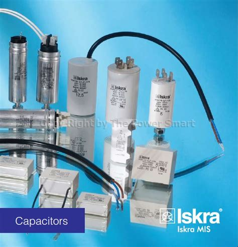 abb surge capacitor abb surge capacitor 2gus 28 images silicone housed surge arrester pexlim high voltage surge