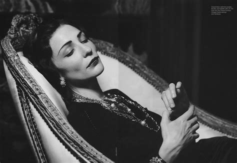 Coco Chanel by Pandora Coco Chanel