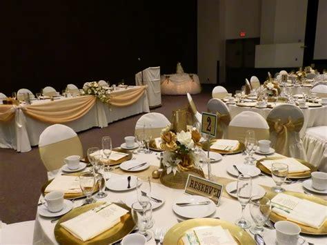 50th Wedding Anniversary Ideas On A Budget by 50th Anniversary Ideas On A Budget 50th