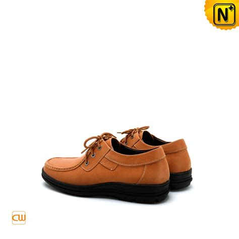 mens casual oxford shoes mens casual leather oxford shoes cwmalls