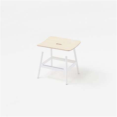 What Causes Stools To Float by Float Stool By Nendo For Moroso Urdesignmag