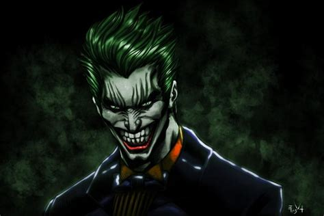 joker wallpaper   awesome wallpapers