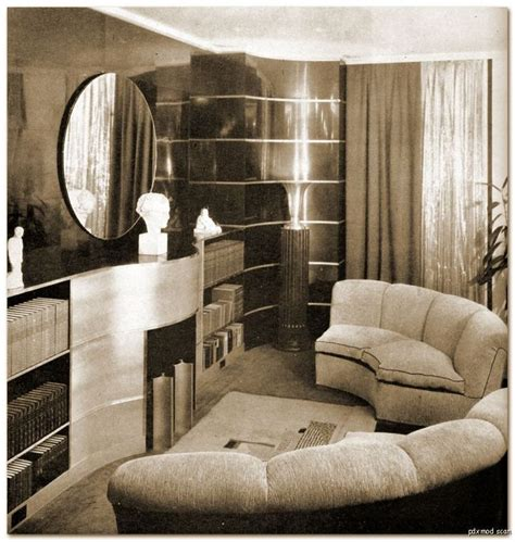 1930 homes interior best 25 1930s home decor ideas on pinterest 1930s house