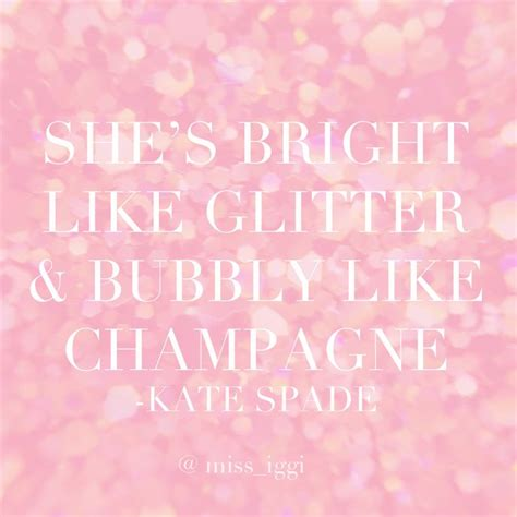 Girly Quotes 25 Best Girly Quotes On Fashion Words