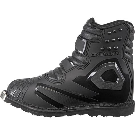 shorty motocross boots oneal rider eu shorty motocross boots new arrivals