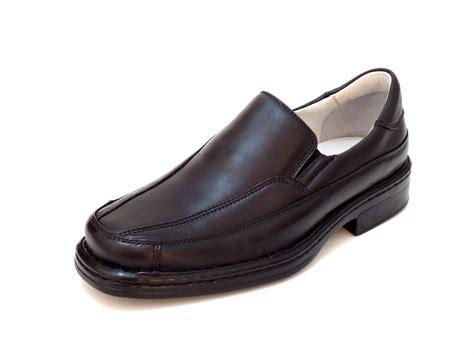 Sepato Oklay sapato oakley masculino gallo