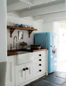 the 25 best small cottage interiors ideas on pinterest top 10 creative ways to reduce the cost of kitchen