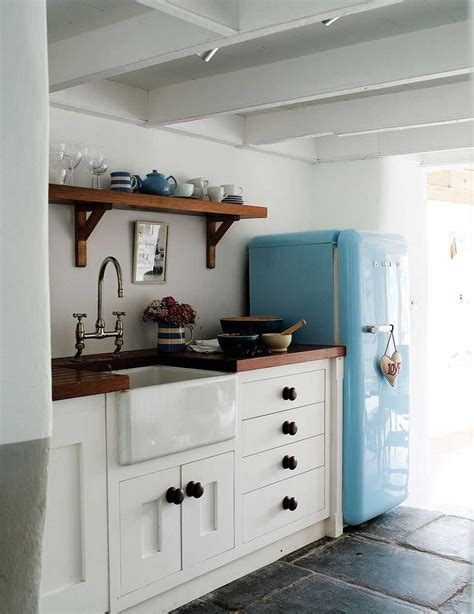 small homes interiors best 20 small cottage interiors ideas on pinterest no