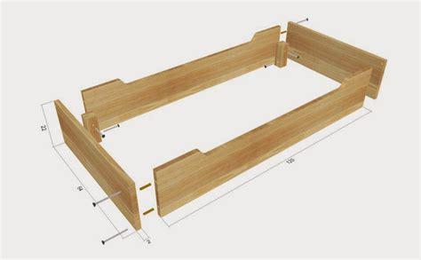ufficio di collocamento como struttura letto matrimoniale legno struttura letto