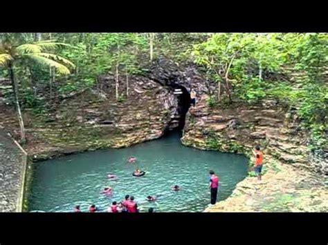 film hantu gunung kidul adegan hot di goa pindul gunung kidul youtube