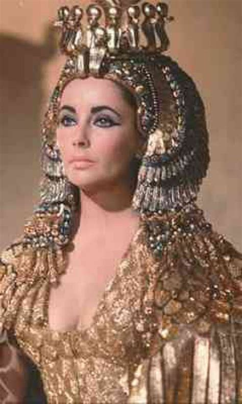 egyptian hairstyles history egyptian hairstyles