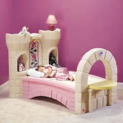 castle beds for loft plans