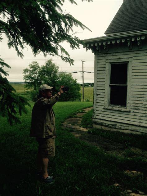 planning and restoration photo gallery j sidna allen home