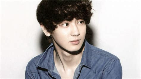 judul film exo chanyeol exo s chanyeol confirmed to star in new movie for his big
