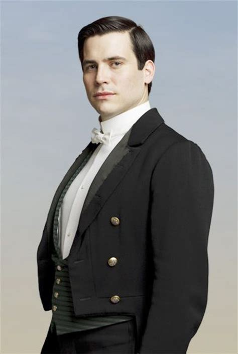 rob james collier downton 147 best images about missing downton abbey on pinterest