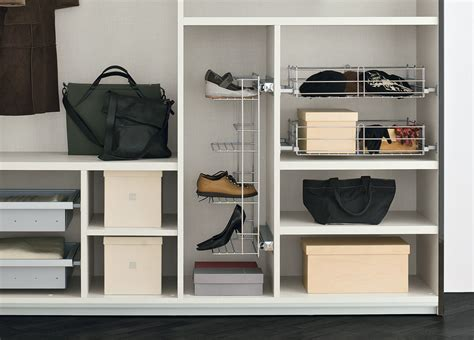 shoe storage for wardrobes sma wardrobes pl y pull out shoe rack fitted wardrobes