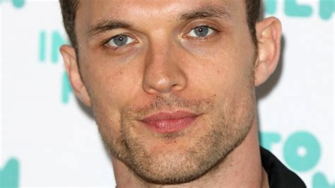 ed actor game of thrones deadpool s ed skrein cast in hellboy reboot