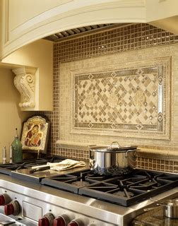 Design Photos 5732 by Gatsby Traditional Kitchen Other By Siemasko