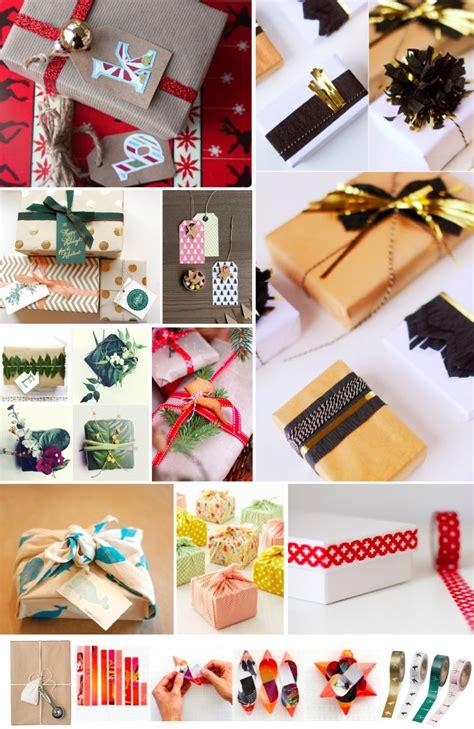como decorar las uñas facil y rapido ideas para envolver regalos originales diy hazlo tu