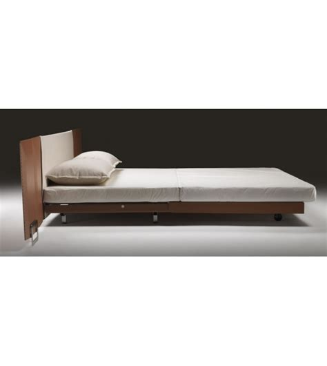 flexform sofa bed sofa bed flexform milia shop
