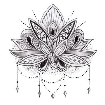 imagenes de tatuajes para dibujar a lapiz imagenes de dibujos de tatuajes para dibujar a lapiz