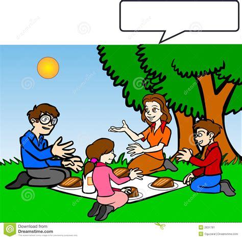 picnic clipart picnic clipart 1 school project