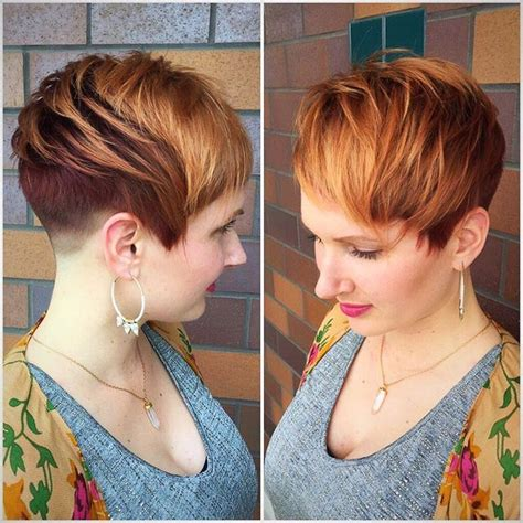 pictures of edgy blonde red 1000 images about edgy short hair on pinterest bobs