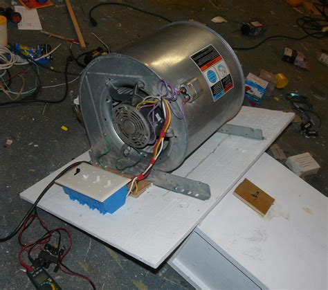 how to make a squirrel cage fan squirrel cage blower motor wiring wiring diagram with