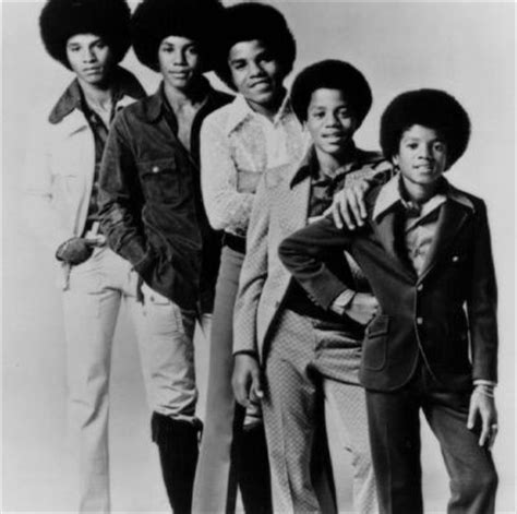 clothing and hair styles of the motown era the jackson 5 biography albums streaming links allmusic