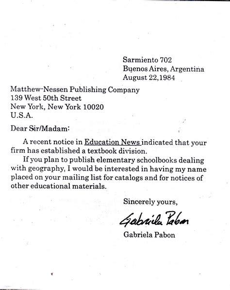 Complaint Letter Format Ratio Per Procurationem Format Images