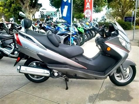 Suzuki Santa Suzuki Other In Santa Rosa For Sale Find Or Sell