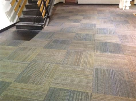Carpet Tile Installation Shaw Mercial Carpet Tile Installation Carpet Vidalondon