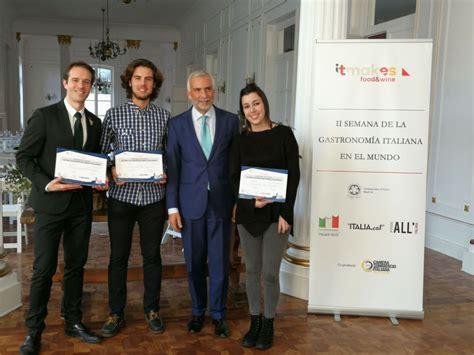 cancelleria consolare madrid ambasciata d italia madrid