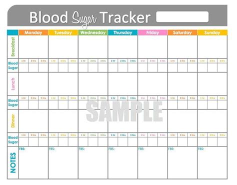 printable food journal for diabetes 14 best images about diabetes on pinterest food log
