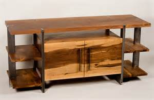Furniture And Design Wood Metal Trevor Thurow Furniture Design