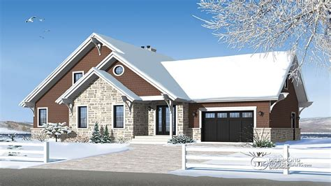house plans with attached garage small guest house floor modular chalet home plans chalet house plans with attached