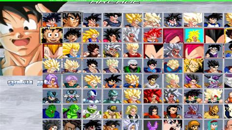 dragon ball z game for pc free download full version download dragon ball z full game pc free working 100