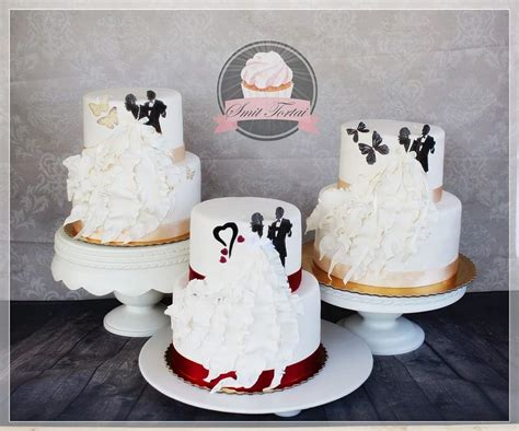 Amazing Wedding Cakes by Amazing Wedding Cakes