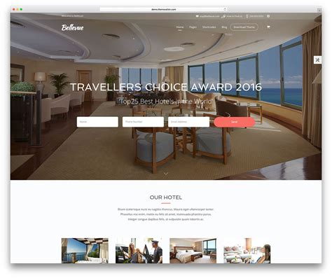 booking com appartments online travel agent services travsell