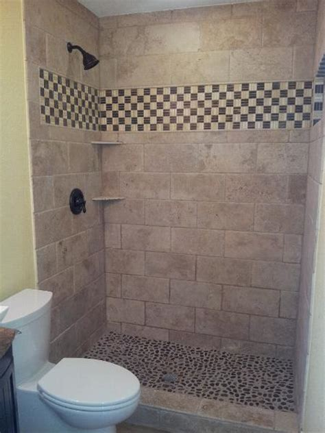 bathroom repair contractor bathroom contractor clermont fl bathroom remodel and