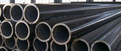 Besi Pipa Galvanis 4 harga pipa besi hitam galvanis dan ukurannya lengkap 2017