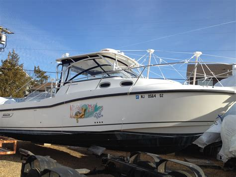 south florida performance boats llc boston whaler 305 conquest boats for sale boats