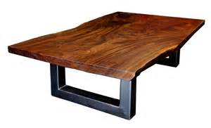 Slab Coffee Table Dorset Custom Furniture A Woodworkers Photo Journal Another Claro Walnut Slab Coffee Table