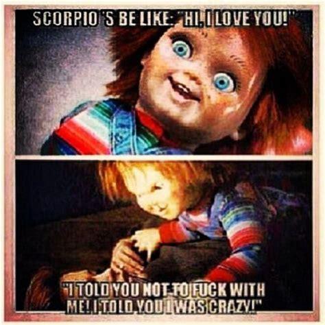 Scorpio Memes - 10834 best scorpio woman images on pinterest scorpio