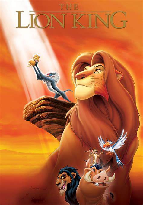 film lion the king quotes of the lion king quotesaga