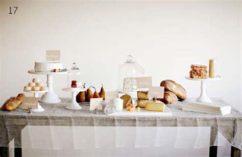 Wedding Bell Jars Uk by Mini Bell Jars The Wedding Of My Dreamsthe Wedding Of My
