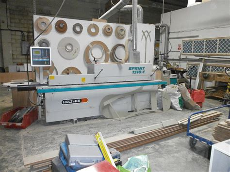 woodworking machinery auctions uk woodworking machinery auctions south africa