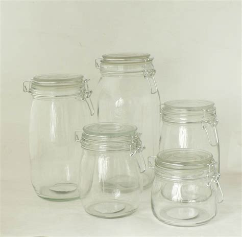 colored kitchen canisters colored glass kitchen canisters all home decorations luxurious glass kitchen canisters