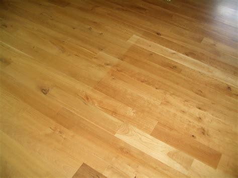 Area Rug On Tile Floor Discoloration Of Wood Flooring Kensoks